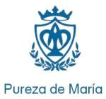 pureza_maria